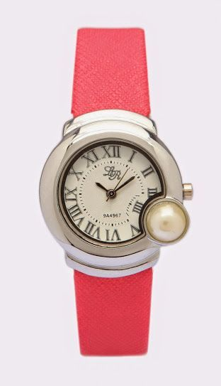Buy Lr Analog Watch For Women Lw-011 online
