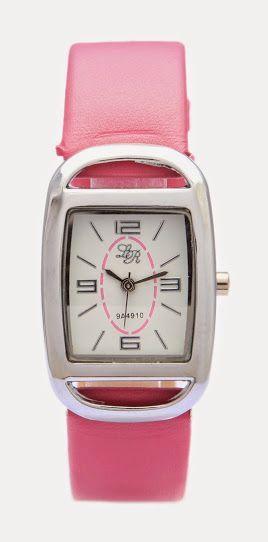 Buy Lr Analog Watch For Women Lw-029 online