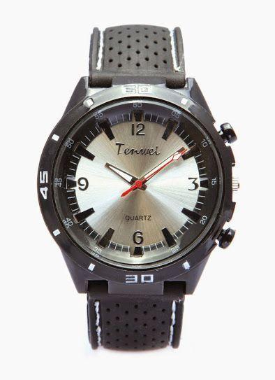 Buy Tenwel Analog Watch For Men Mw-004 online