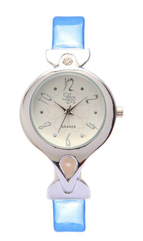 Buy Lr Analog Watch For Women Lw-021 online