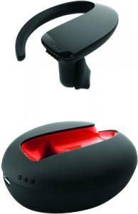 Buy Black Jabra Stone 3 Bluetooth Headset online
