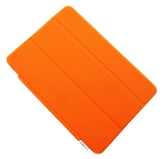 Buy Magnetic Smart Cover Companion Back Case For Ipad Mini With Wake And Slee online