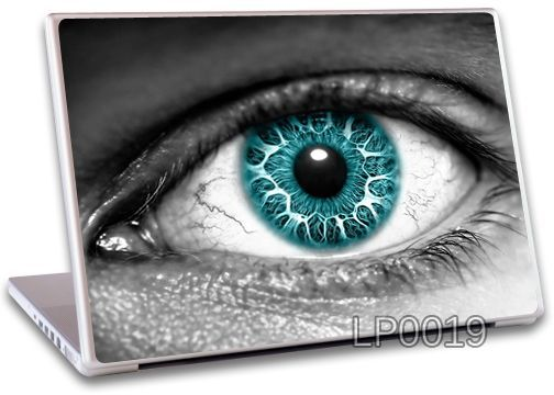 Buy Laptop Notebook Skin High Quality - Lp0019 online