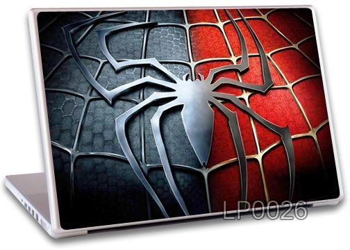 Buy Laptop Notebook Skin High Quality - Lp0026 online
