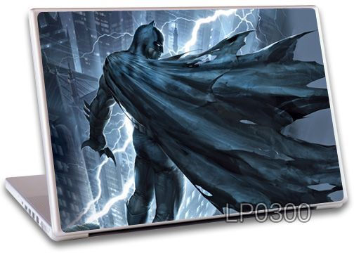 Buy Skin Laptop Notebook Vinly Skins High Quality Free Shipping - Lp0300 online