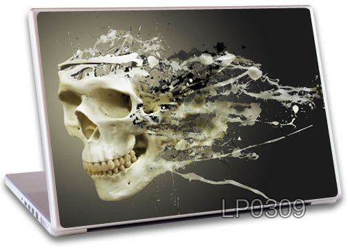 Buy Skin Laptop Notebook Vinly Skins High Quality - Lp0309 online