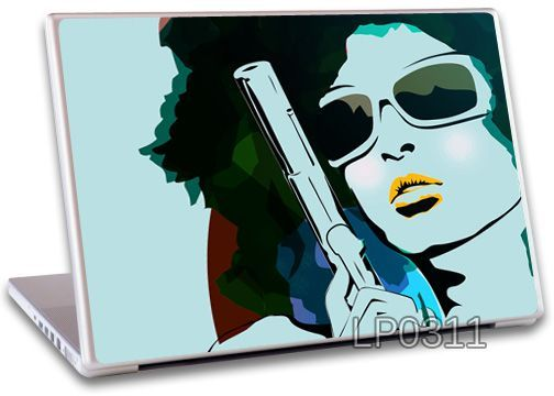Buy Skin Laptop Notebook Vinly Skins High Quality Free Shipping - Lp0311 online