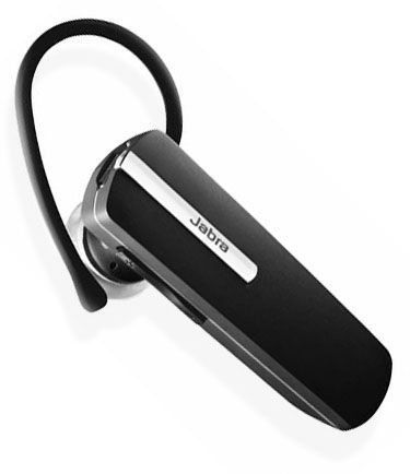 Buy Jabra Bt2080 Wireless Bluetooth Device online
