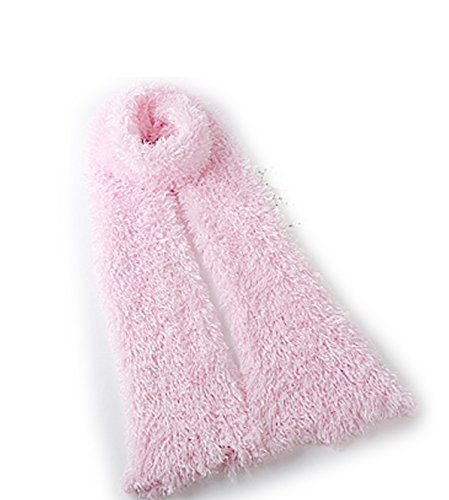 Buy 18-in-1 Multifunction Magic Scarf. Pink online