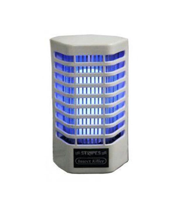 Buy Electric Mosquito Killer Cum Night Lamp online