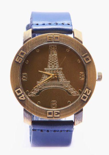 Buy Shopper52 Analog Watch For Men Mw-031 online