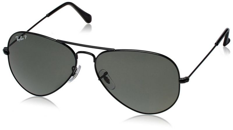 Buy Ray Ban Aviator Classic Sunglasses Multicolor online