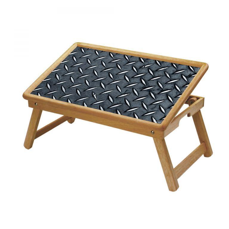 Buy Graffiti Multipurpose Foldable Wooden Study Table For Kids - Study 157 online
