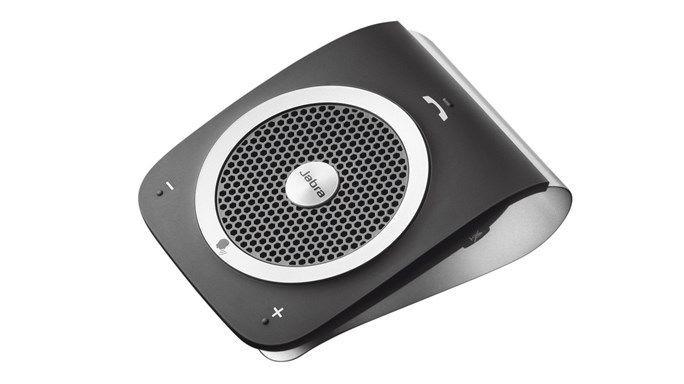 Buy Black Jabra Tour Bluetooth Car Kit Speakerphone online