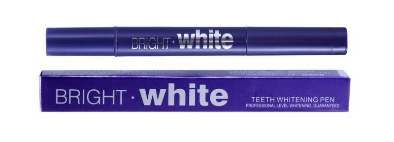 Výsledek obrázku pro bright white pen