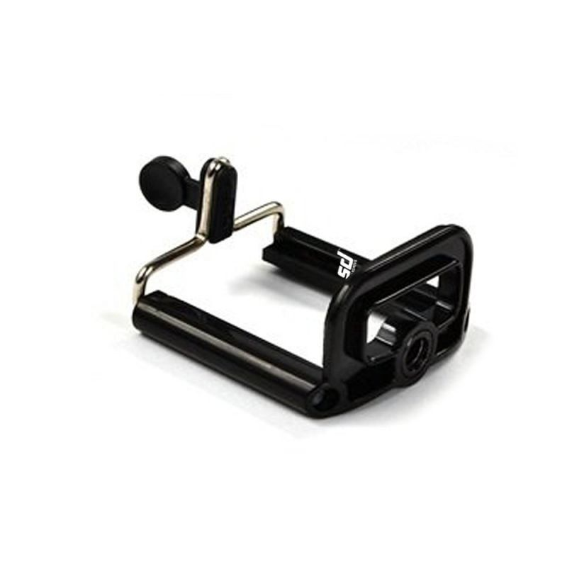 Buy Universal Mobile Holder Tripod Attachment online