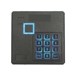 Buy Apex Rf ID Based Access Controller online