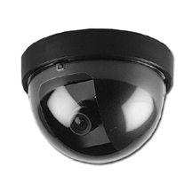 Buy Apex Dome Camera online