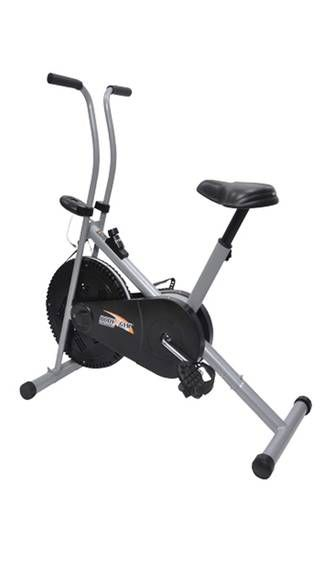 Buy Deemark Air Bike Bga 1001 online