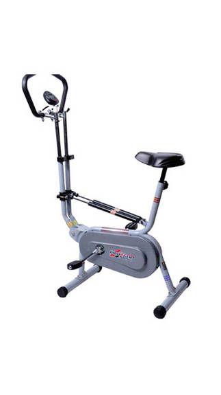 Buy Deemark Exercise Bike Bgc 209 online