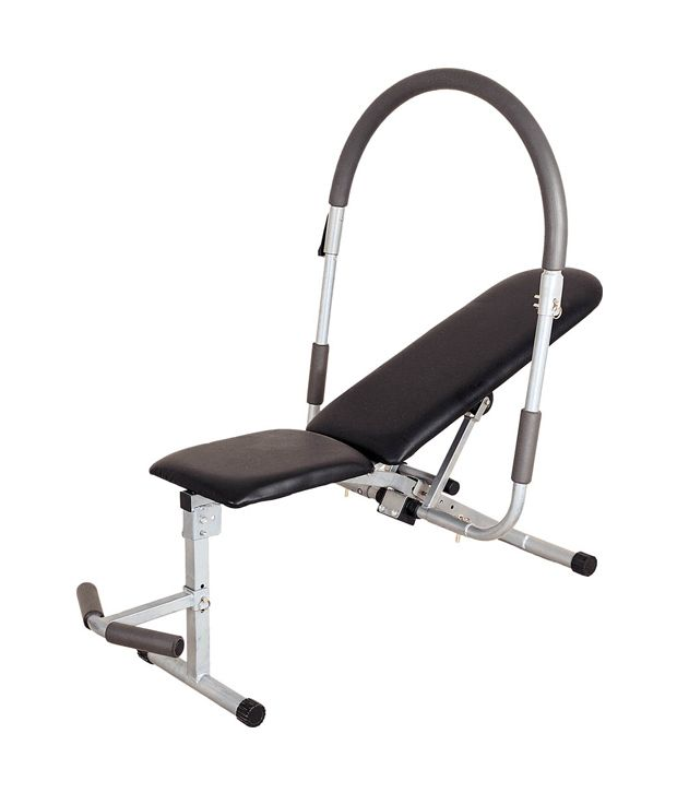 Buy Deemark Ab Gym Exerciser online