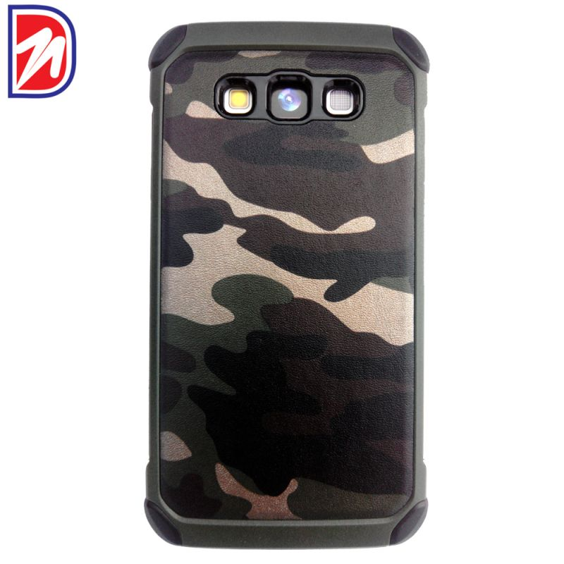 Buy Deemark Samsung Side View Cover For Samsung Galaxy S5-fozi online