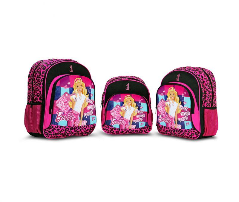 School bags buy online. Shoes online