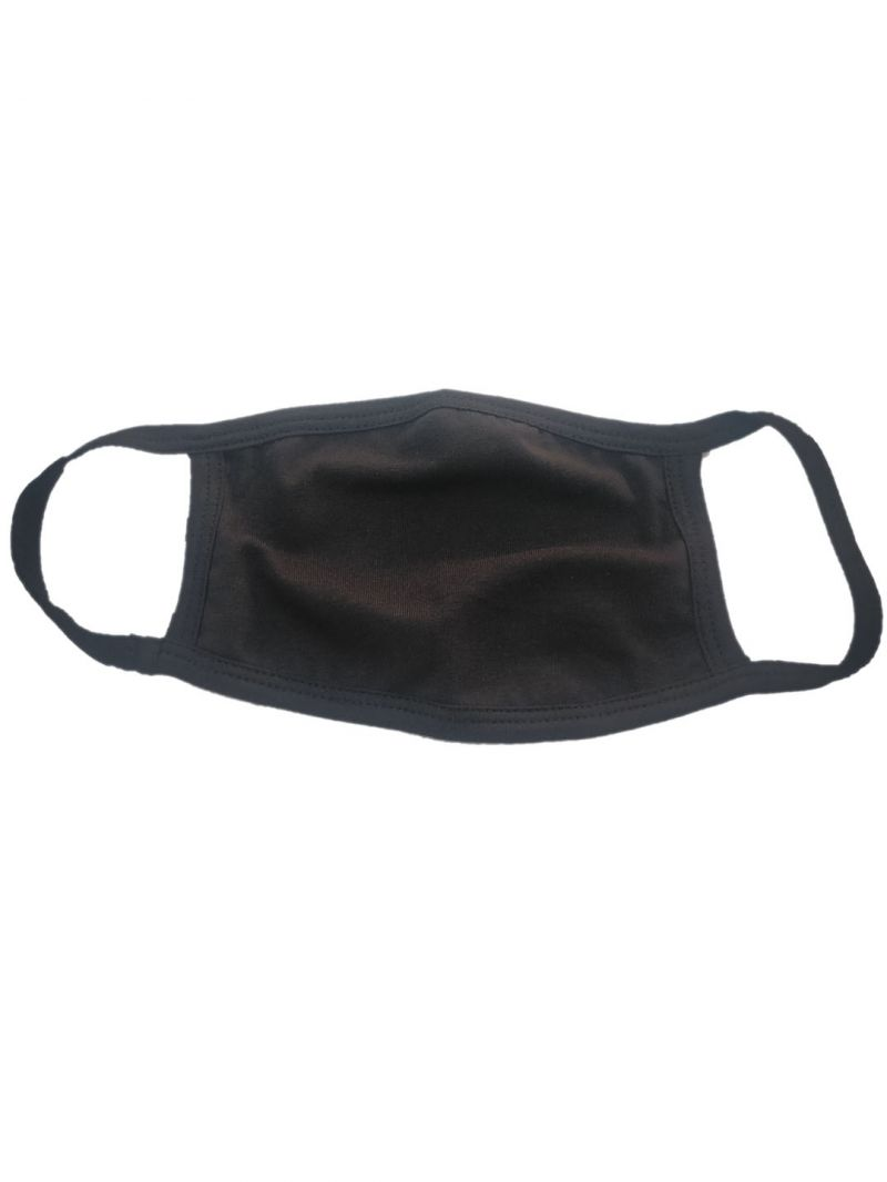 Buy La Intimo Reusable Fabric Mask 2 Ply - Cotton Spandex - Pack Of 10 - ( Code - Lirm2p04 ) online