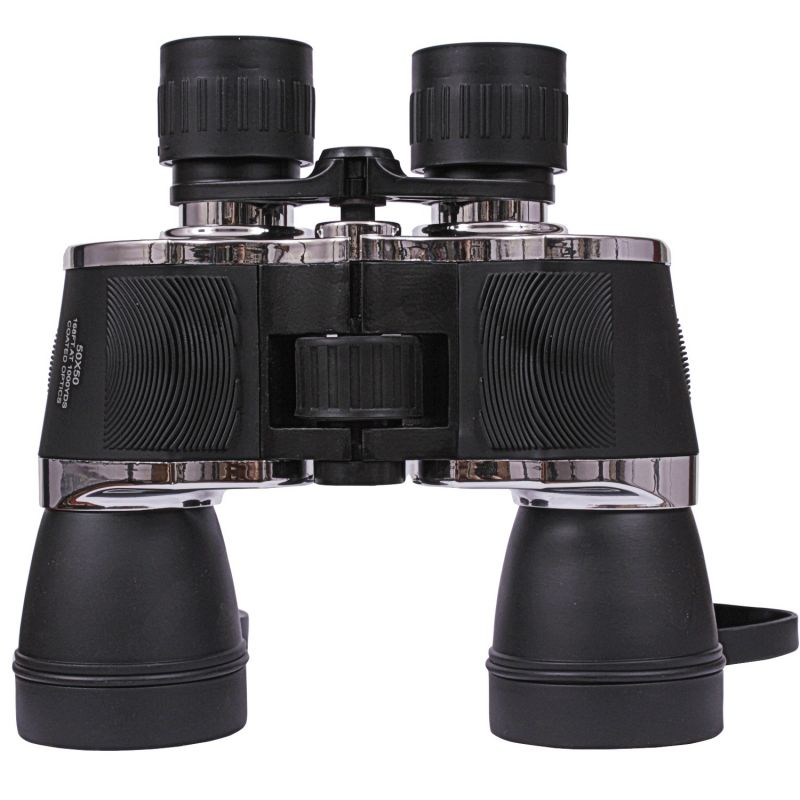 Buy Gor Power View 20 X 50 Plated HD Binocular online