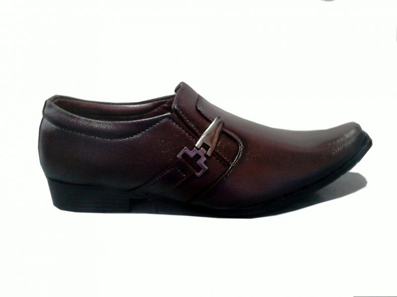 Online shoes for women. Comfort shoes