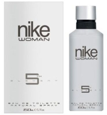 Buy Nike 5th Element Edt - 150 Ml (for Women) online