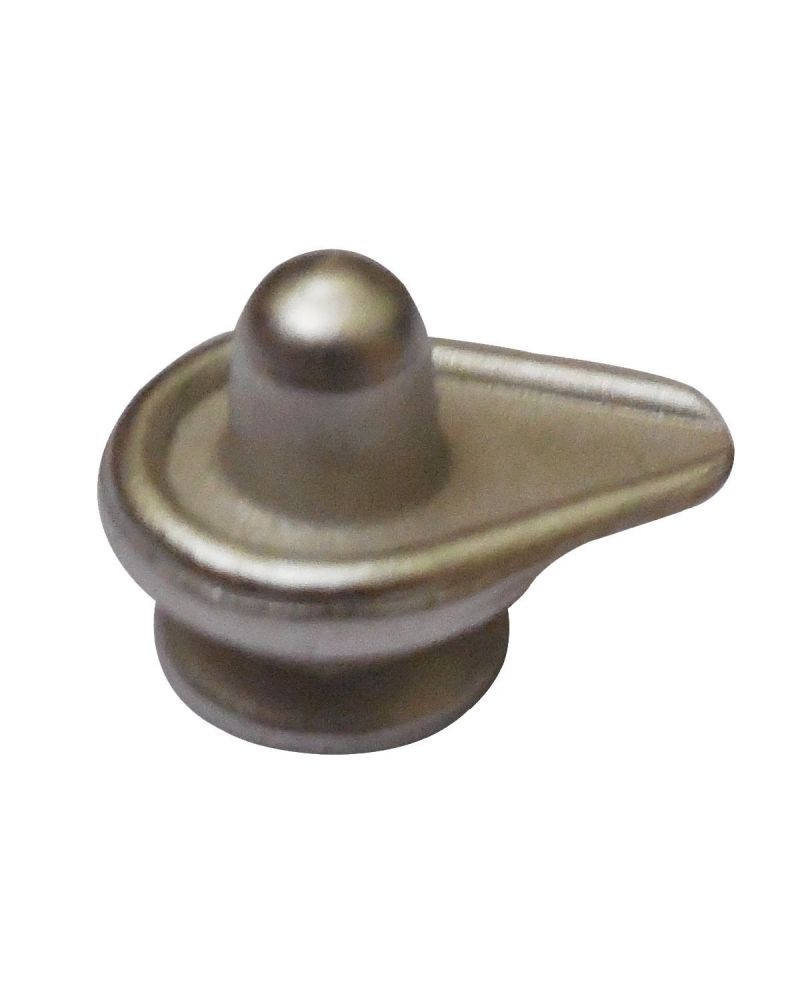 Buy 100 Percent Pure Parad Shivling Aaa Quality Parad Shivlingam Religious Parad Shivling online