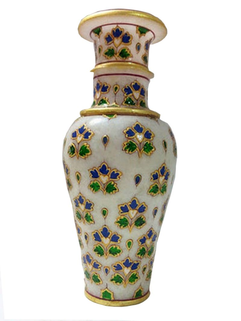 Buy Flower Vase from Rajasthan online