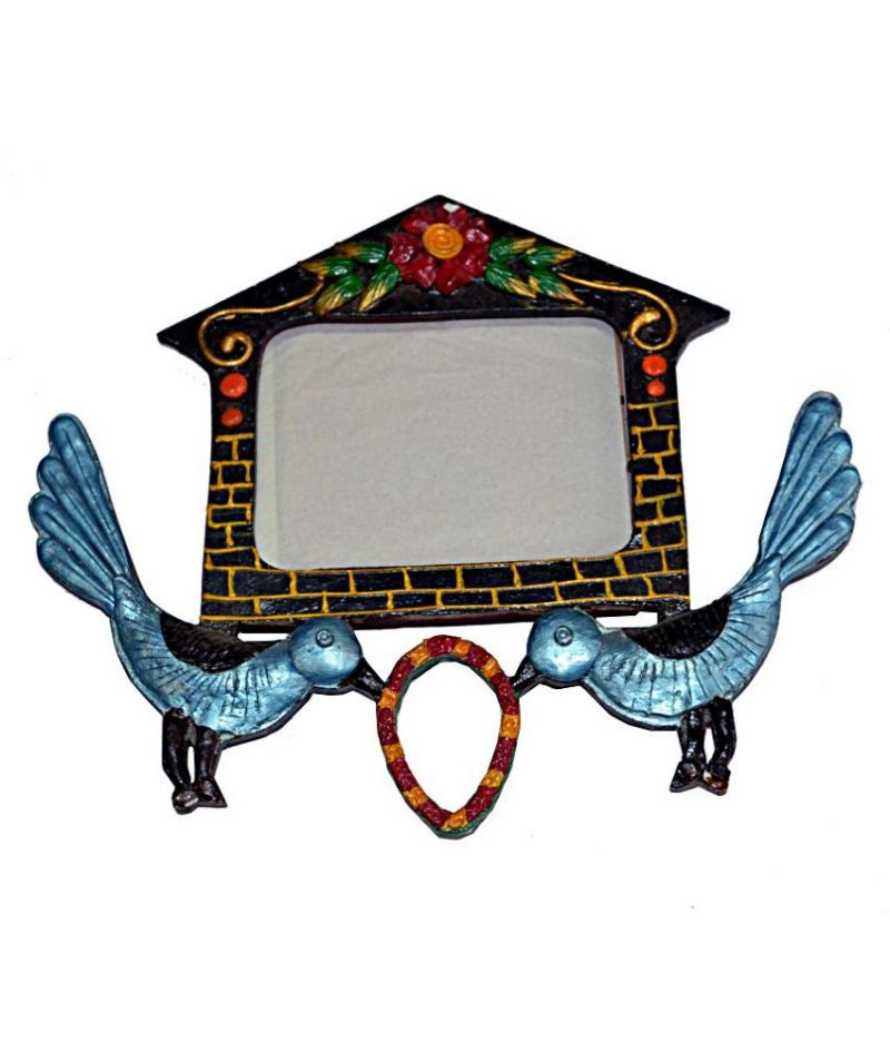 Buy Bird Photo Frame online