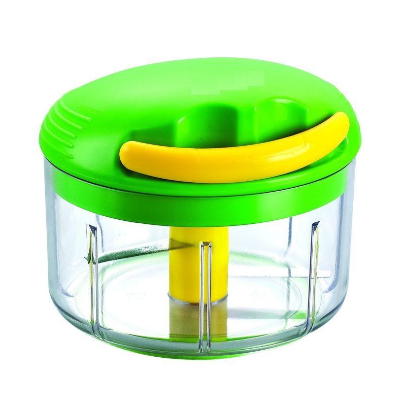 Buy Zalak Vegetable And Fruit Cutter Chopper online