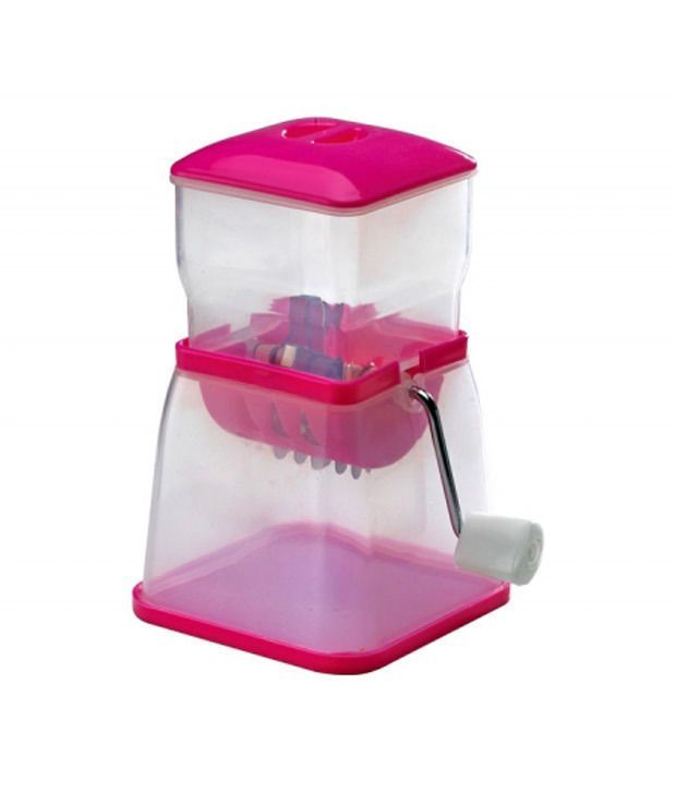 Buy Apex Vegetable Onion Chopper Cutter & Vegetable Cutter online