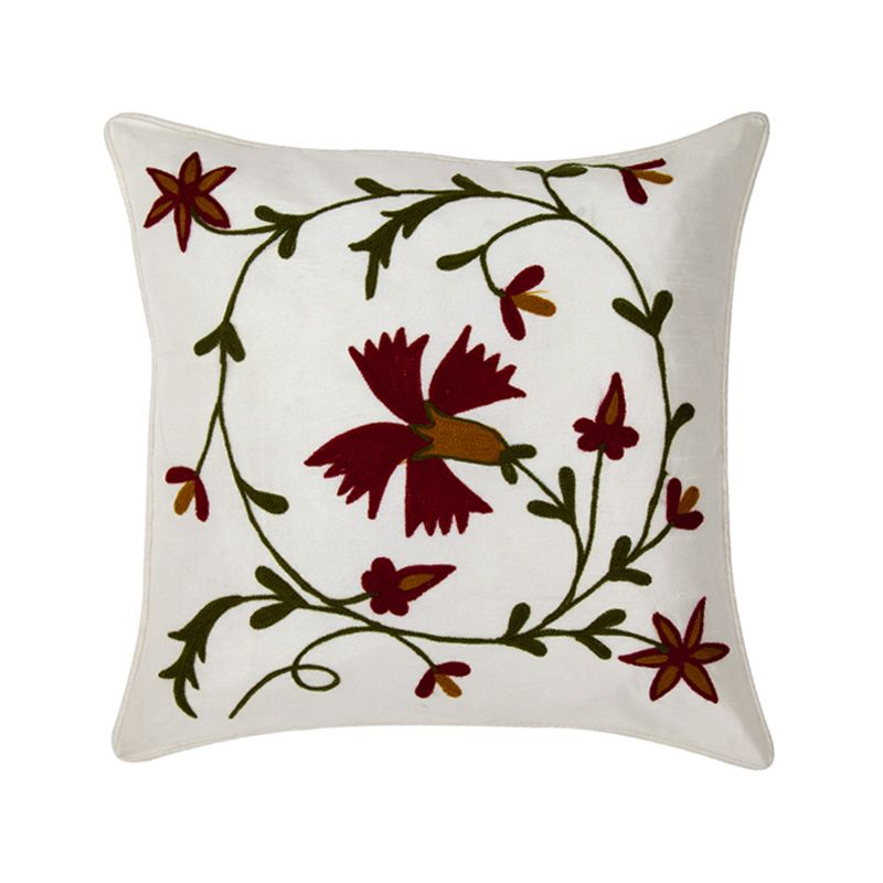 Buy Fabulloso Garden Pond Cushion Cover online