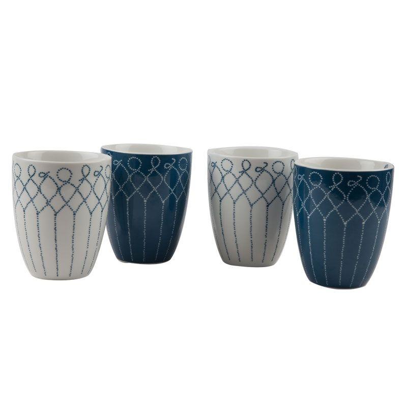 Buy Fabulloso Kez Mug Set online