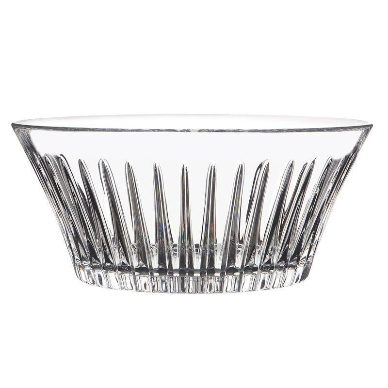 Buy Fabulloso Timeless Crystal Bowl online