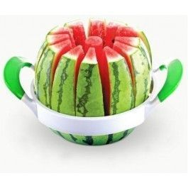 Buy Watermelon Slicer online