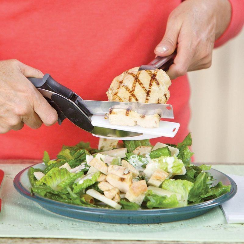 hot knife cutter india