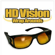 Sunglasses Day  hd vision sunglasses day night driving online best prices