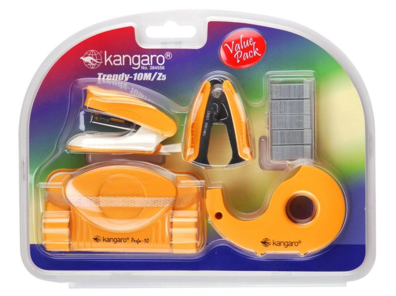 Buy Kangaro Trendy 10m/ Z5 Gift Set online