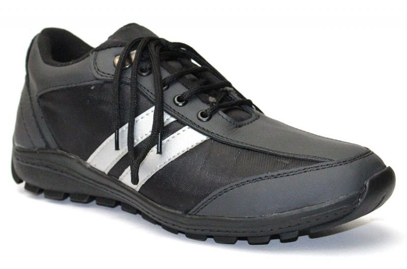 Buy Guava Guava Leather athletic Shoes online
