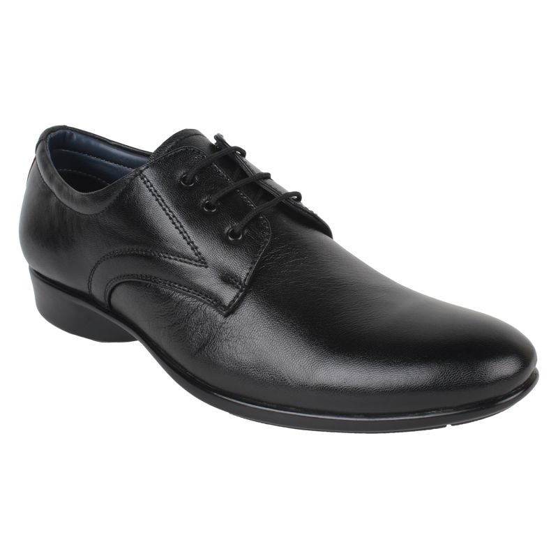 Buy Guava Men's Leather Formal Shoes online