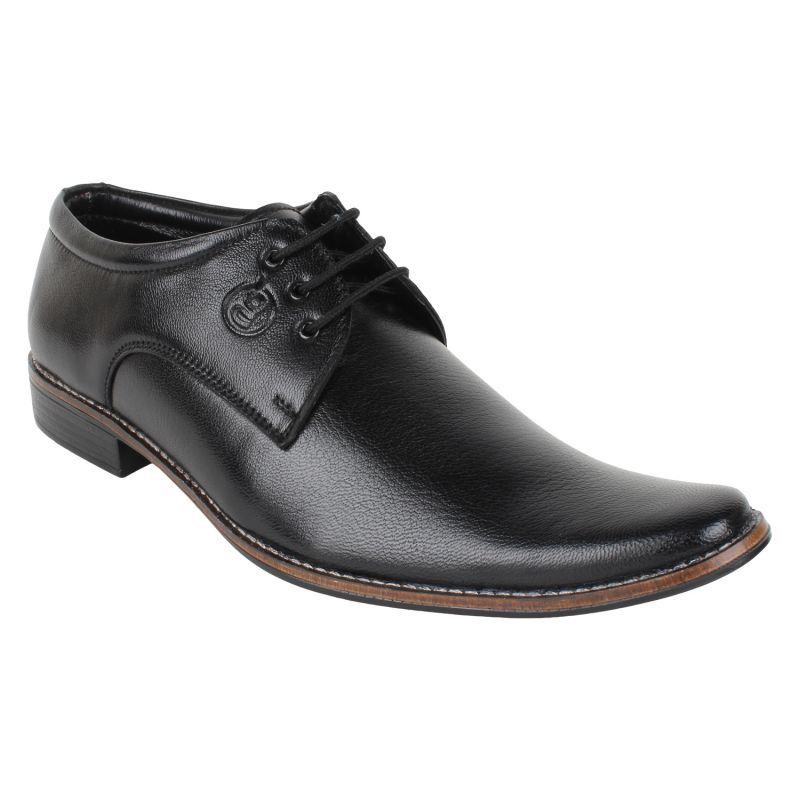 Buy Guava Men's  Leather Dress Shoes online