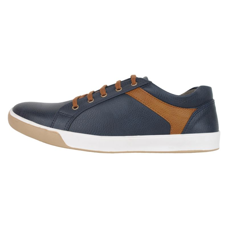 c6d8588c0e9e0 Buy Guava Men's Casual Sneaker Shoes Online | Best Prices in India ...