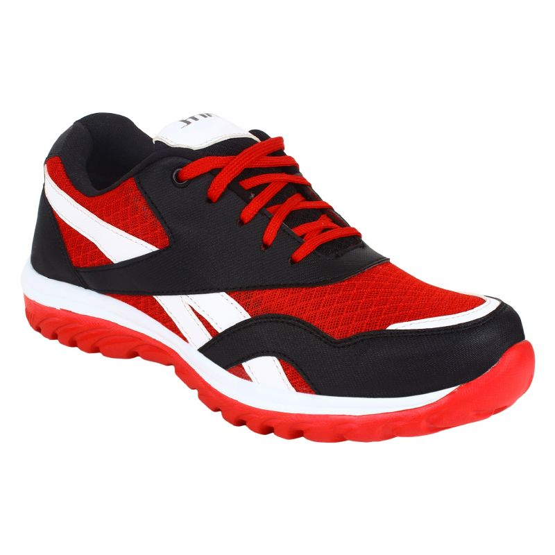 Buy Hirolas Lite Sports Shoes - Red-(product Code-hrl16056) online