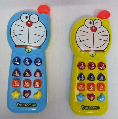 Doraemon toys online 4k wallpapers - Toys r us lattes telephone ...