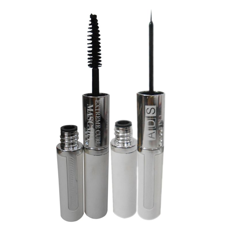 Buy Ads Extreme Curl Mascara Good Choice Ghphu online